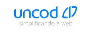 Uncod Pro
